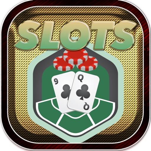 DoubleUp Casino Winner Slots Machines - FREE Special Edition