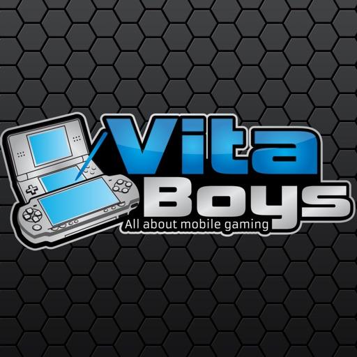 VitaBoys: Handheld and Mobile Gamer News