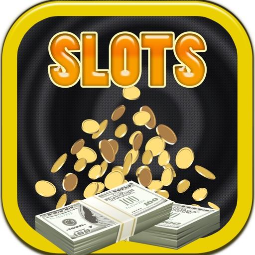 Slots Craze Casino Game - Free slots games!