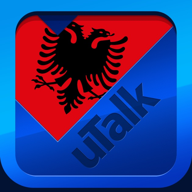 Albanian Tv App For Iphone