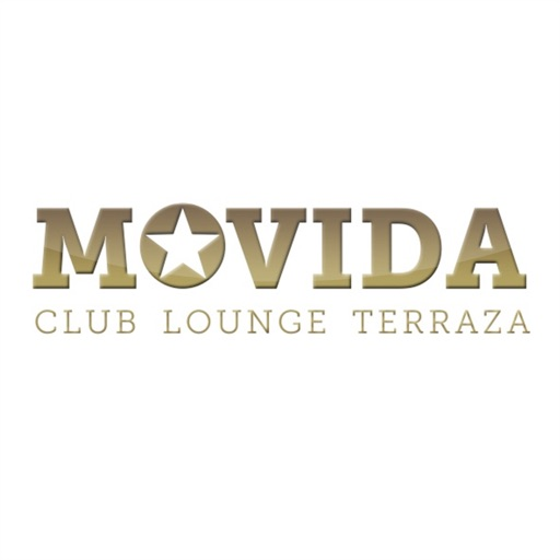 Movida MUC icon