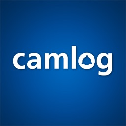CAMLOG worldwide