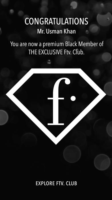 Fashion District screenshot four