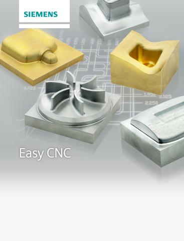 Easy CNC | App Price Drops