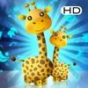 ベイビーナイトテイル HD : 幼児向け童話とナイトライト