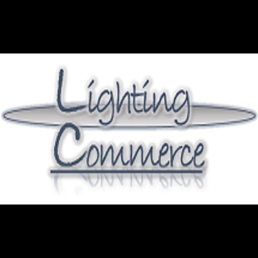 Lighting Commerce