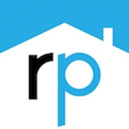 Real Estate Vocabulary Quiz - Broker Exam Prep