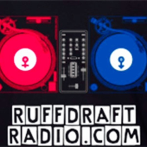 Ruff Draft Radio