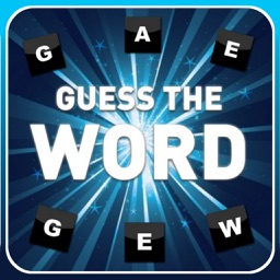 Guess Words - Free