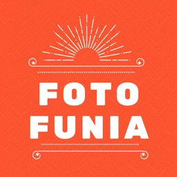 Foto Funia - Professional Photo Editor