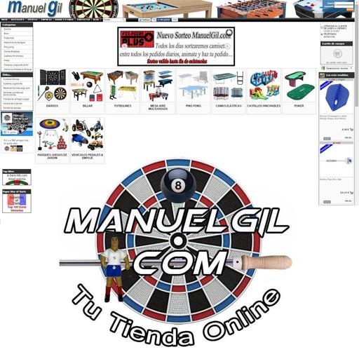Manuelgil.com