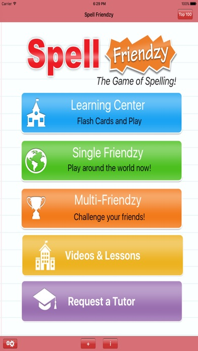 Top 10 Apps like Spelling Bee Master in 2019 for iPhone & iPad
