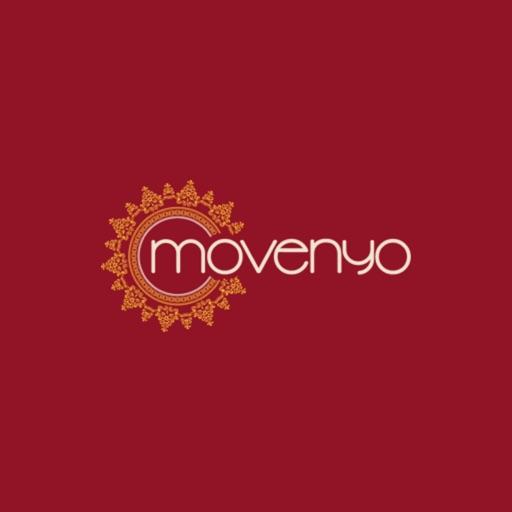 movenyo - Tanz & Bewegung
