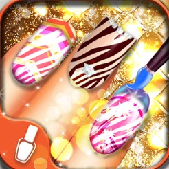 Gloss Nail Spa 4