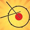 ドラム リズム 機械 - iPadアプリ