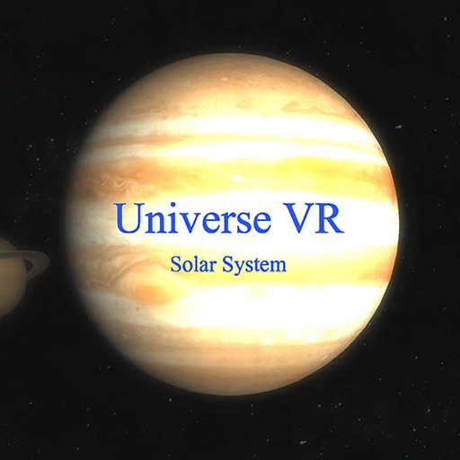 Universe VR