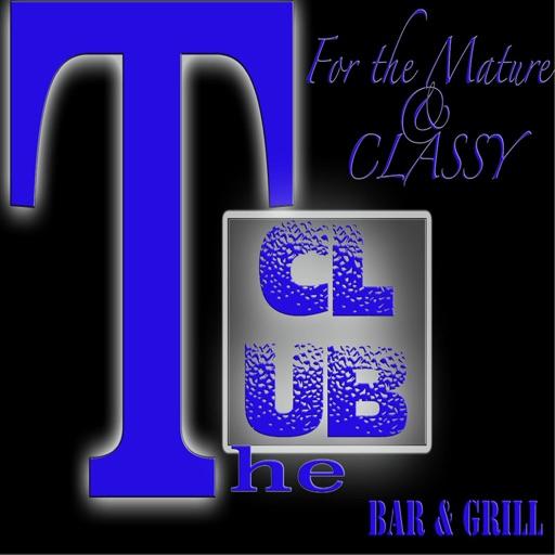 The Club Bar & Grill