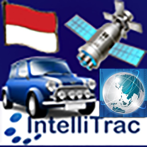 IntelliTrac Indonesia