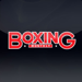 Boxing Monthly Magazine - The boxing magazine for fight fans around the world