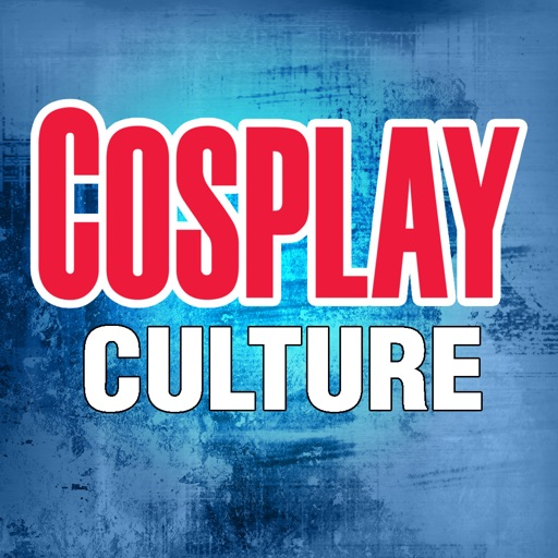 Cosplay Culture