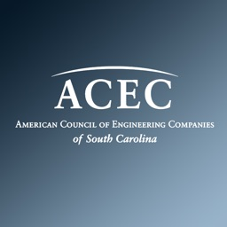 American Council of Engineering Companies of SC (ACEC-SC)