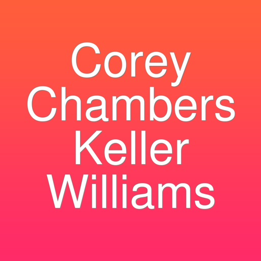 Corey Chambers Keller Williams