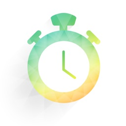 Work: Workout Timer, Timing for HIIT Training and Workouts