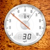 Speedometer+ - iPhoneアプリ