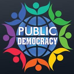 Public-Democracy
