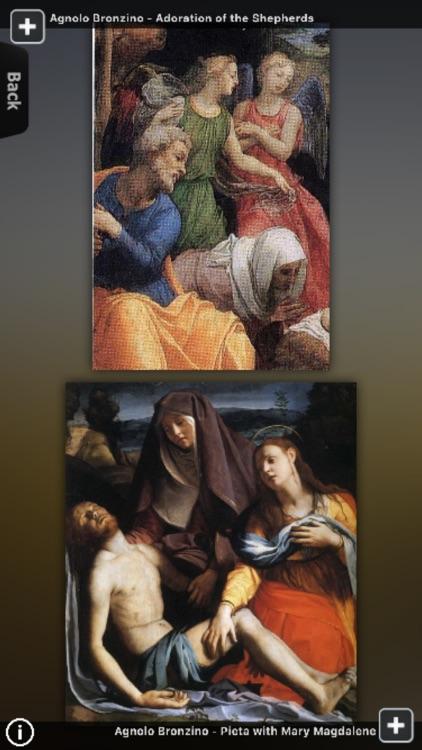 Italy Artworks Adviser