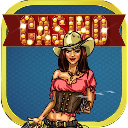 Palace of Nevada - Video Poker Amsterdam Casino