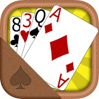 Codes for Solitaire Collection Premium Hack