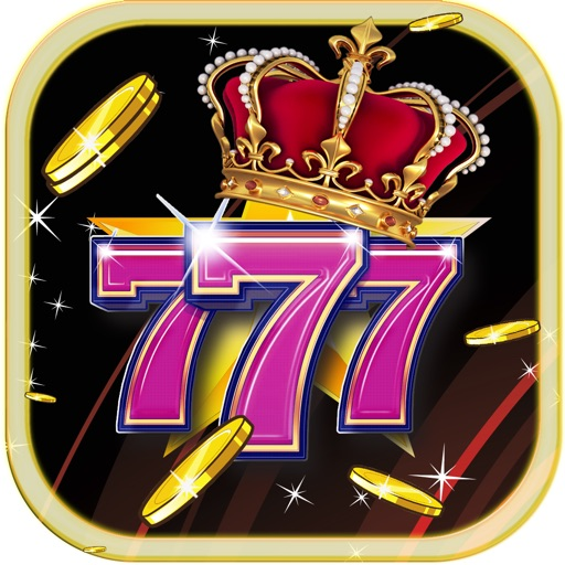 AAA Best Bet of The City - FREE Amazing Slots Game