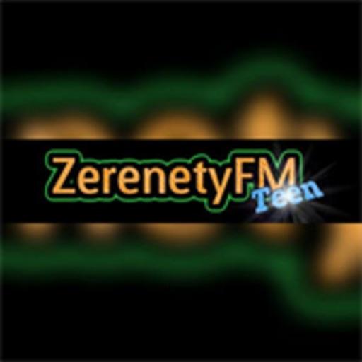 ZerenetyFM - Teen!
