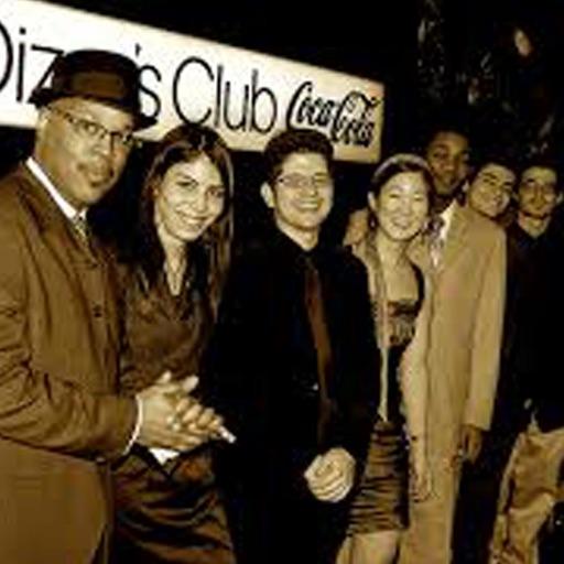 Michael Palma Music Groups