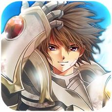 Activities of Magic Warriors 2015 : Fighting RPG