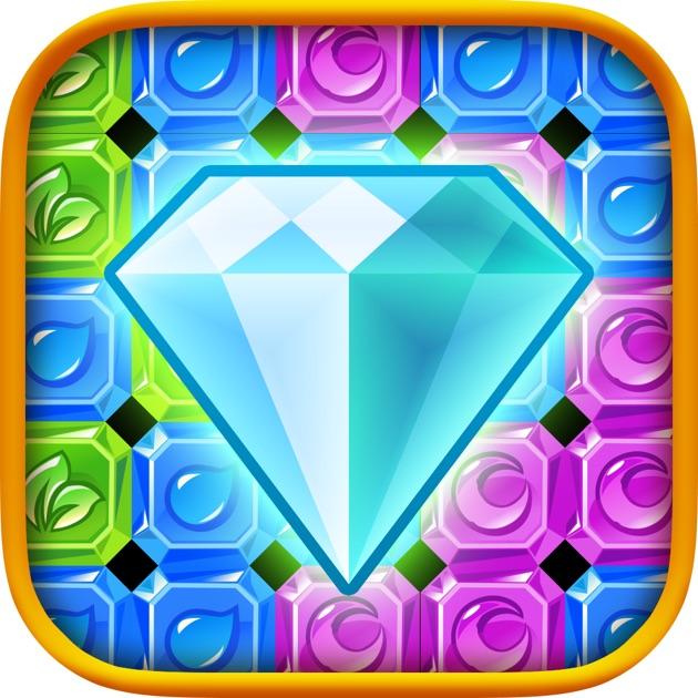 app diamond