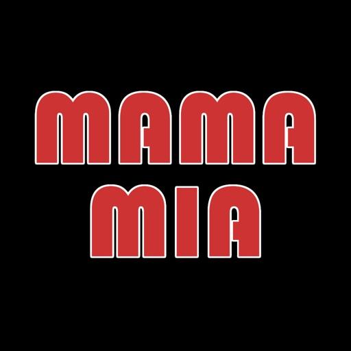Mama Mia B29 Apps 148apps
