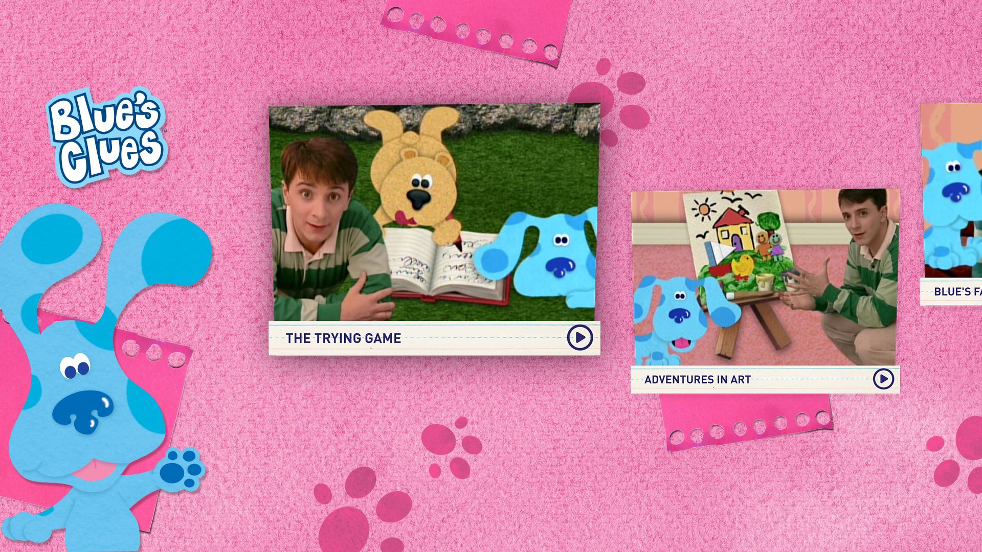Noggin Preschool Learning App screenshot 12