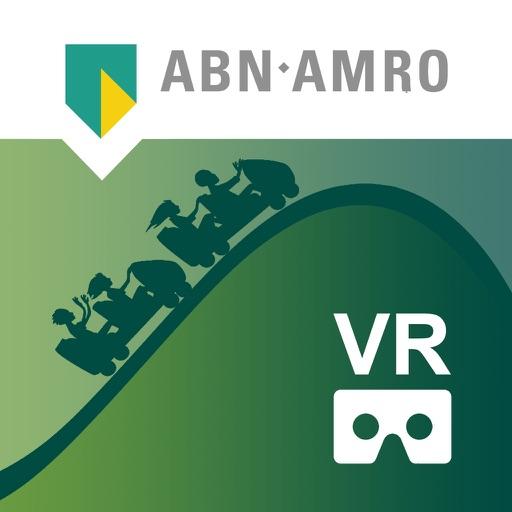goedgeregeld VR