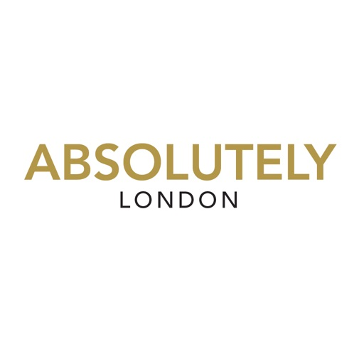 Absolutely Magazines London