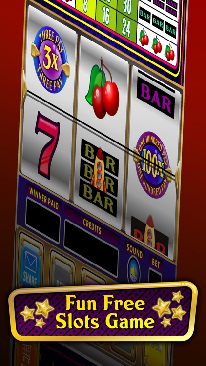 Tracys Bistros Slot Machines Chicago | How To Play Casino On A Online