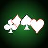 Dmitry Lukanidin - PokerNoob artwork