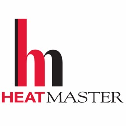 Heatmaster Seamless Thermostat