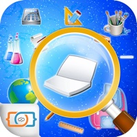 Codes for Martin's Messy Rooms - Hidden Object Hack
