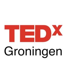 TEDxGroningen 2016