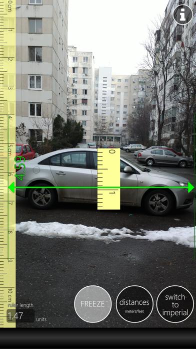 measurement tool PROのおすすめ画像4