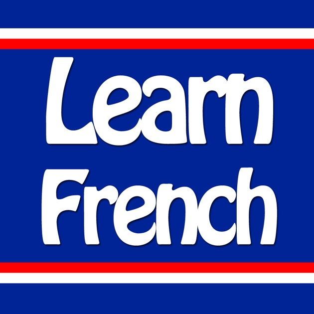 12 Best apps to learn French for iOS & Android | Free apps ...