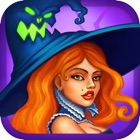 Dungeons of Evilibrium (RPG) – Card Battle Role-playing Game icon