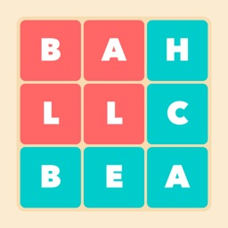 9 Letters Summer Words - Find the Hidden Words Puzzle Game